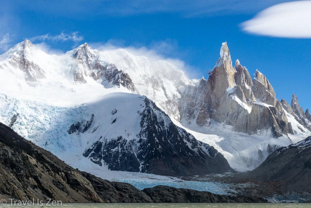 Patagonia Laguna Torres Hike-11.jpg