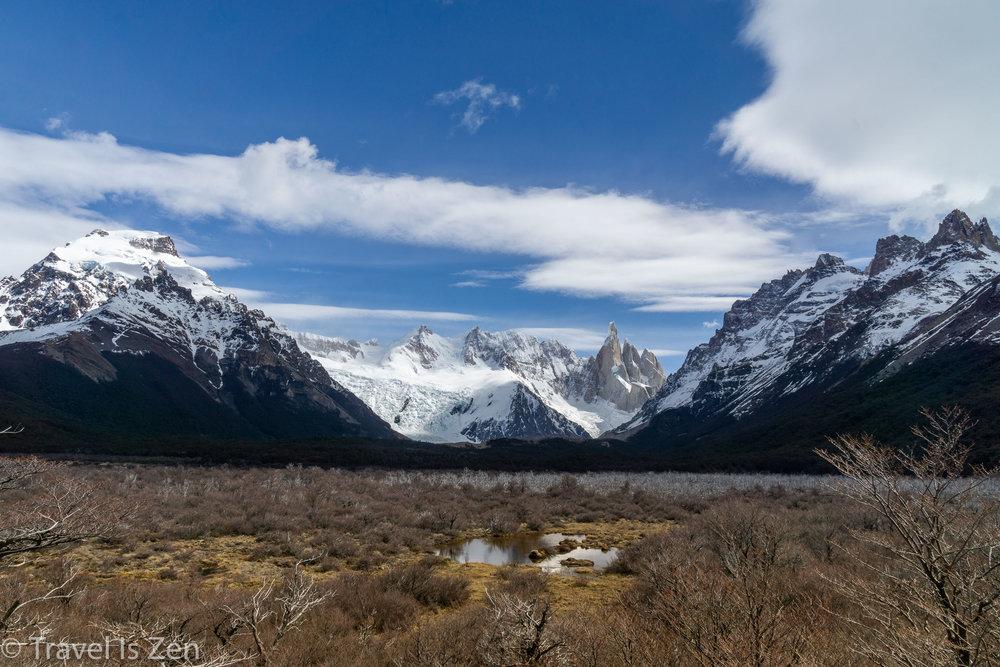 Patagonia Laguna Torres Hike-15.jpg