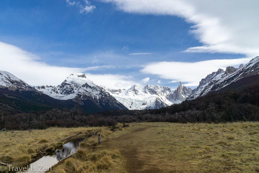 Patagonia Laguna Torres Hike-16.jpg
