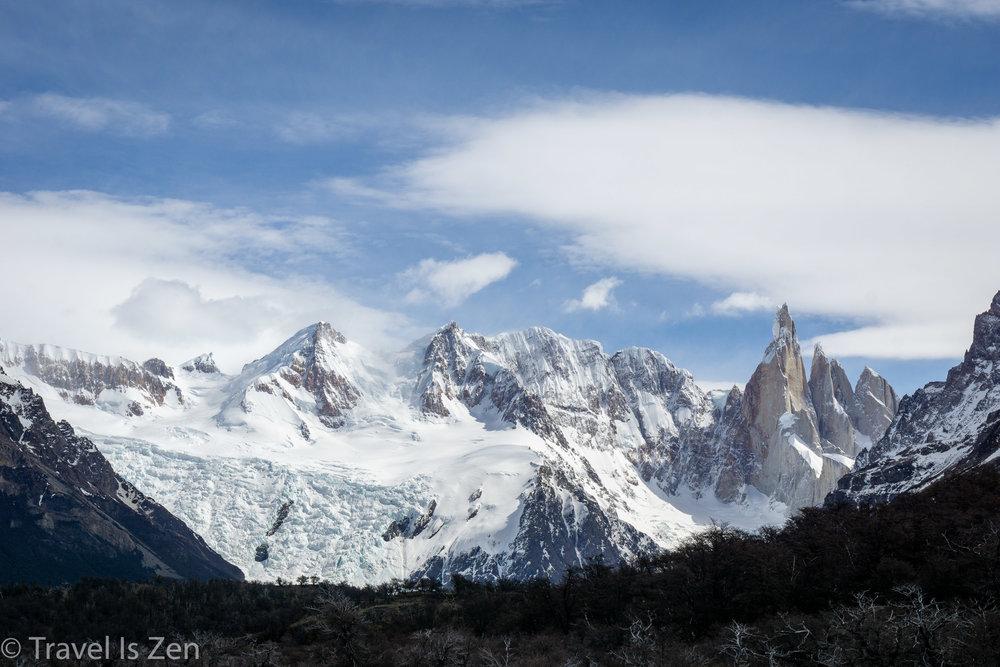 Patagonia Laguna Torres Hike-17.jpg