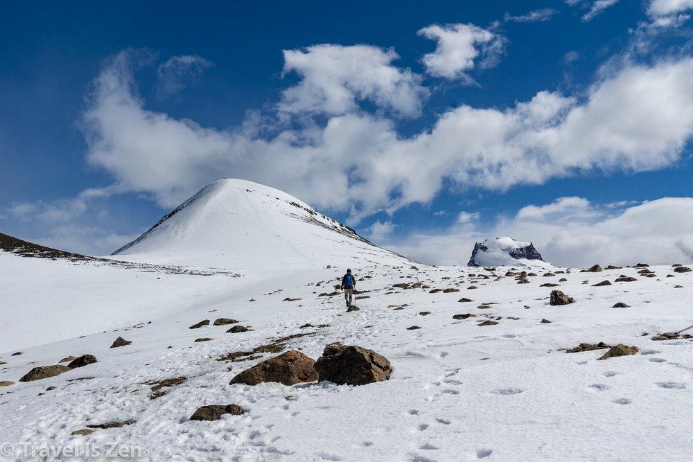 Patagonia Loma del Pliegue Tombado-5.jpg