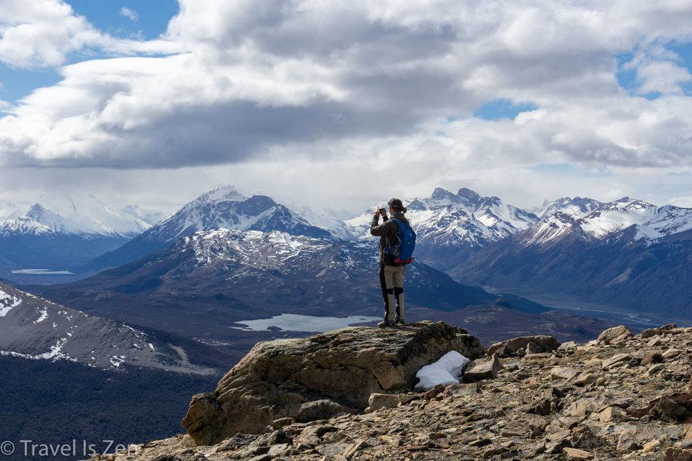 Patagonia Loma del Pliegue Tombado-6.jpg