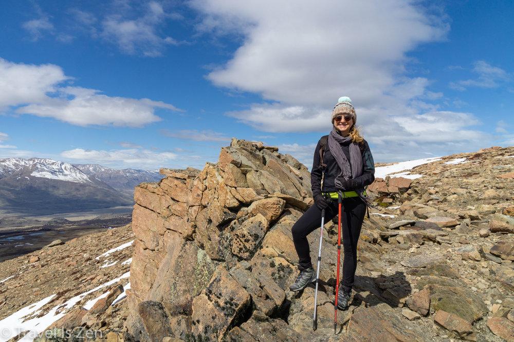 Patagonia Loma del Pliegue Tombado-7.jpg