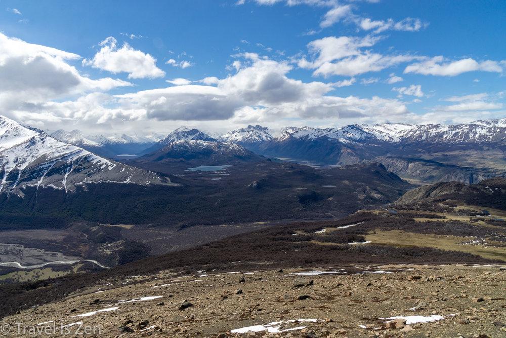 Patagonia Loma del Pliegue Tombado-9.jpg
