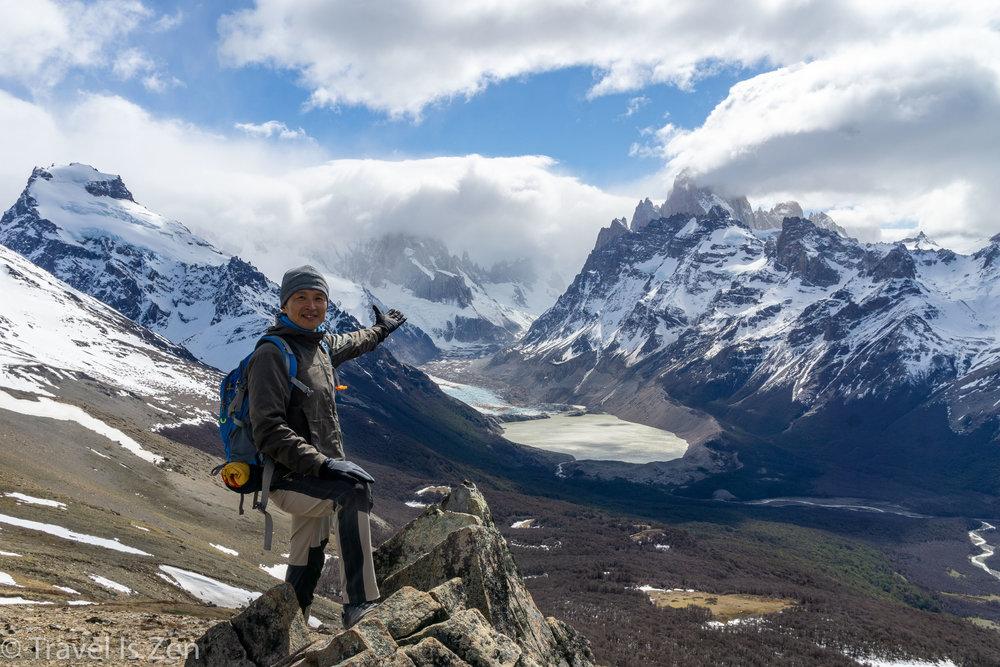 Patagonia Loma del Pliegue Tombado-10.jpg
