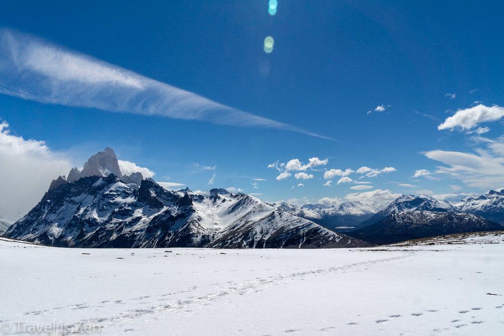 Patagonia Loma del Pliegue Tombado-16.jpg