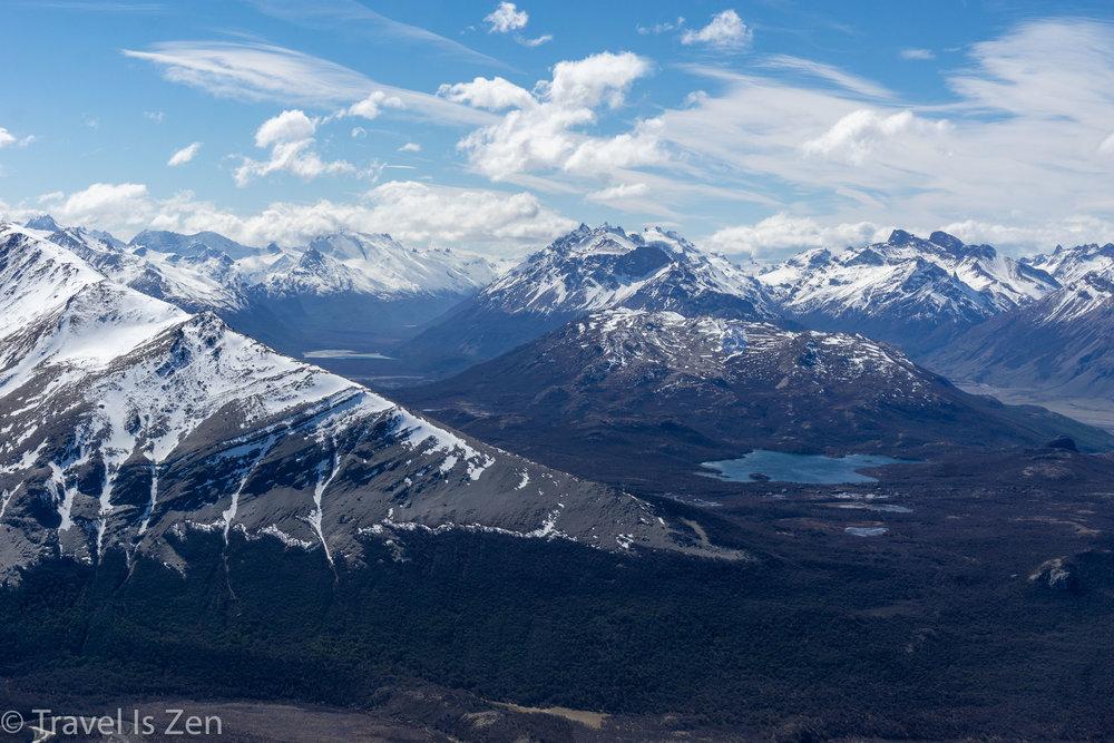 Patagonia Loma del Pliegue Tombado-19.jpg