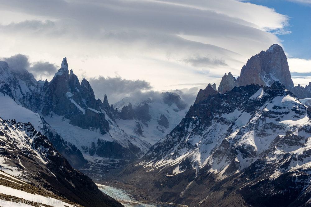 Patagonia Loma del Pliegue Tombado-22.jpg