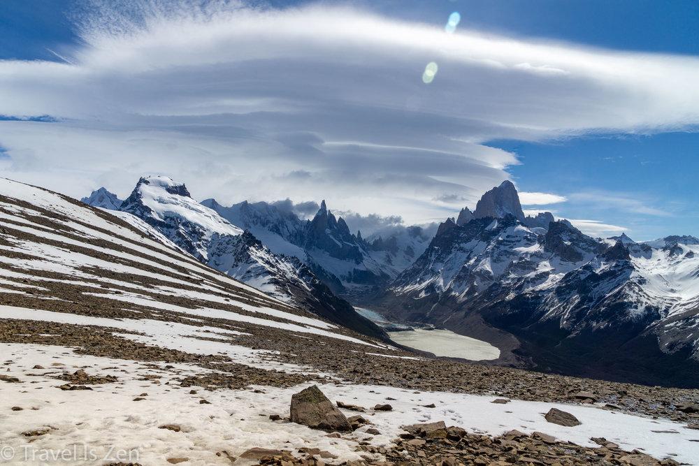 Patagonia Loma del Pliegue Tombado-23.jpg
