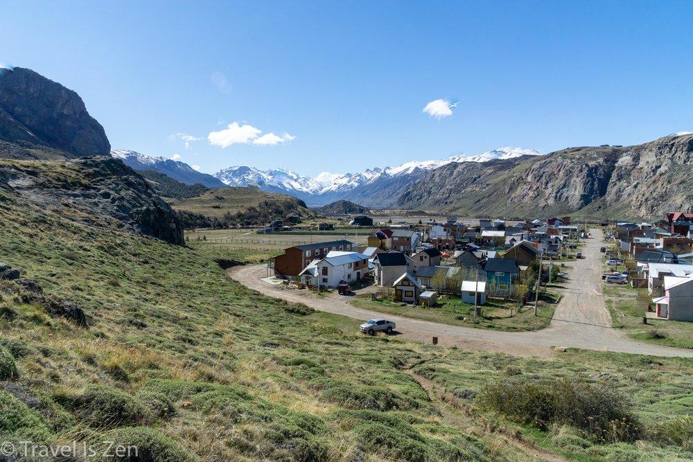 Fitz Roy Patagonia-1.jpg