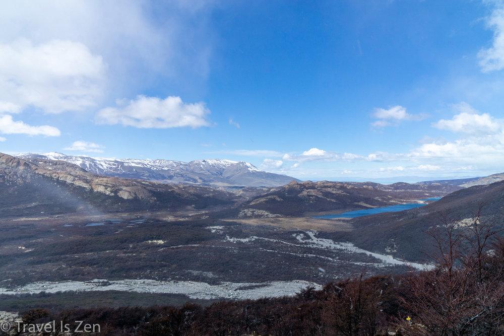 Fitz Roy Patagonia-15.jpg