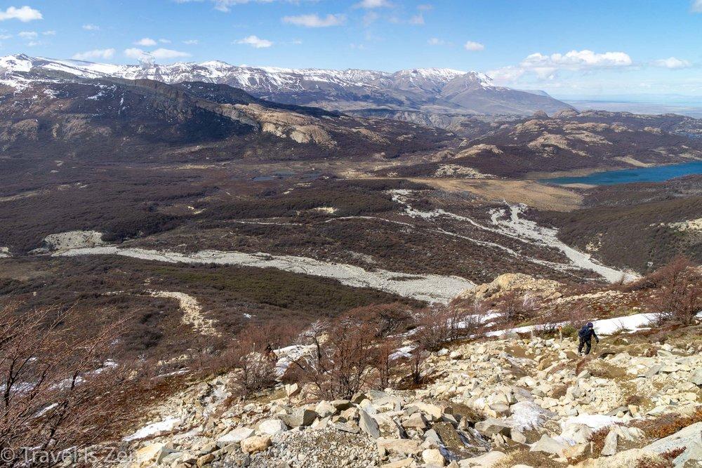 Fitz Roy Patagonia-16.jpg