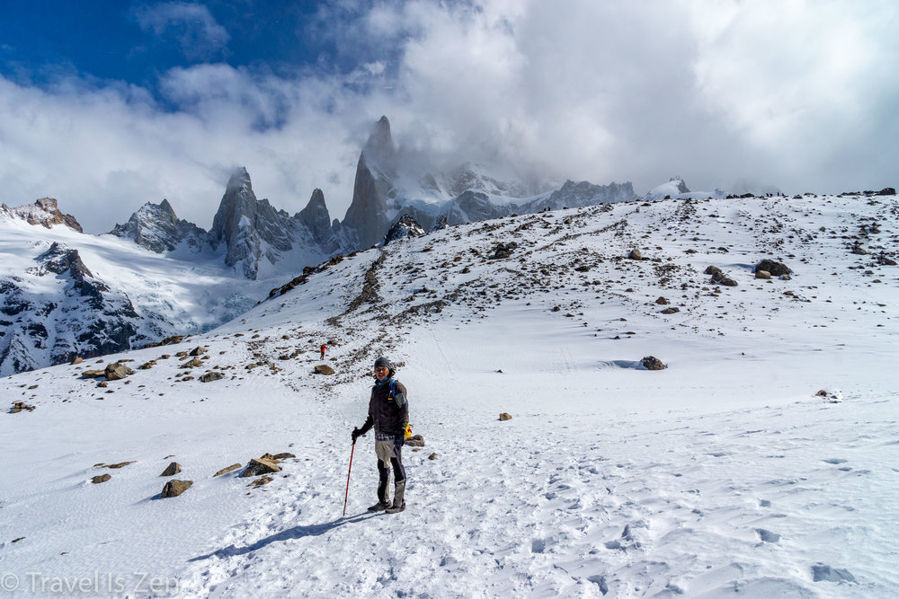 Fitz Roy Patagonia-19.jpg