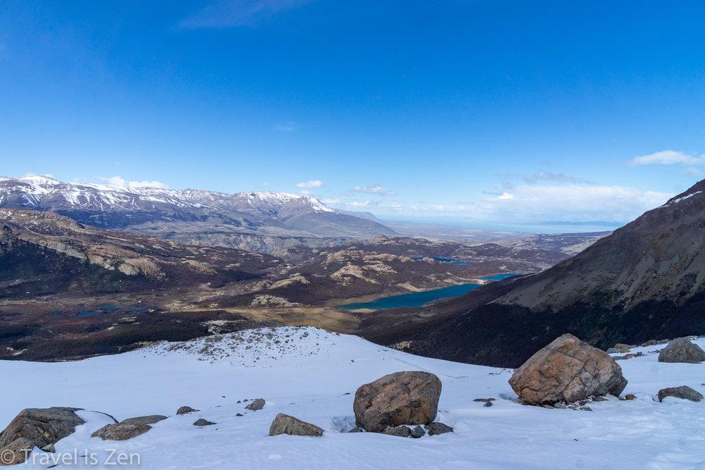 Fitz Roy Patagonia-23.jpg