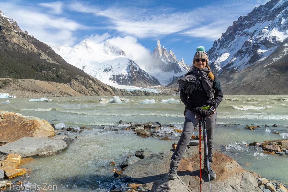 Patagonia Laguna Torres Hike-7.jpg