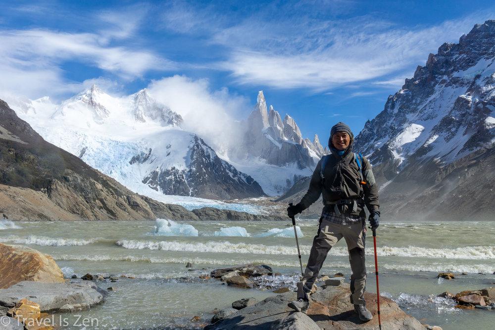 Patagonia Laguna Torres Hike-8.jpg