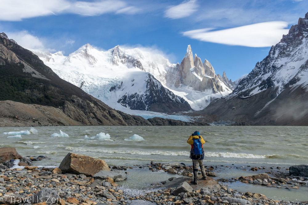 Patagonia Laguna Torres Hike-10.jpg