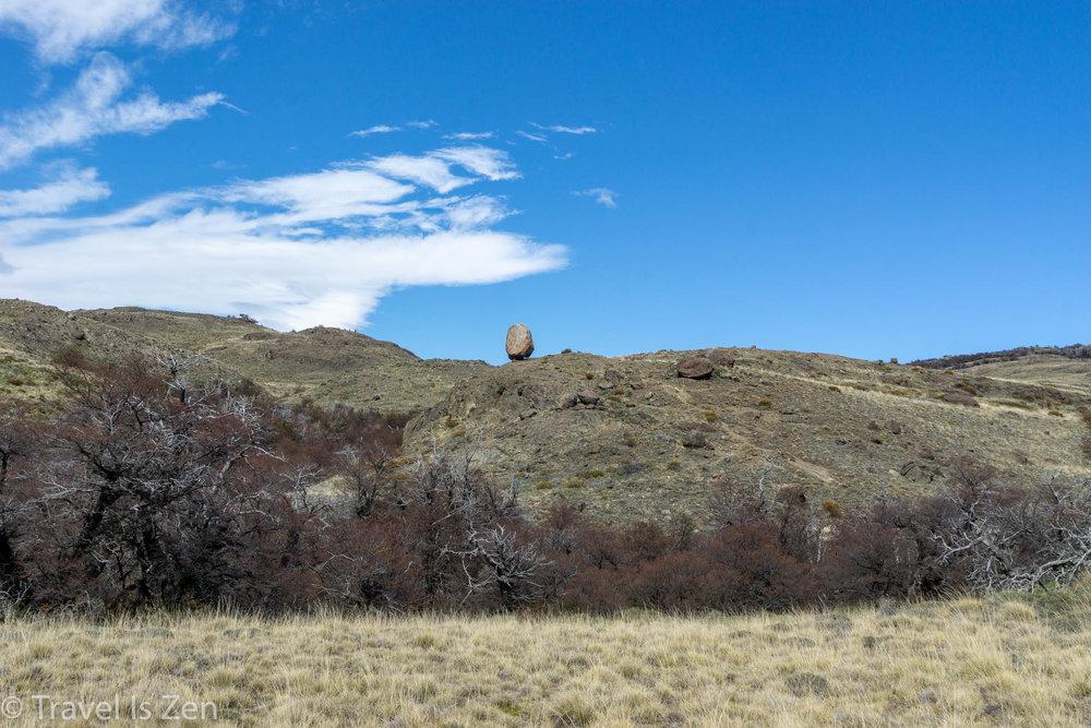 Patagonia Loma del Pliegue Tombado-2.jpg