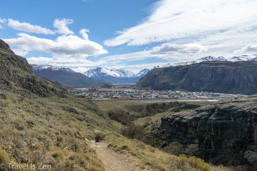 Patagonia Loma del Pliegue Tombado-1.jpg