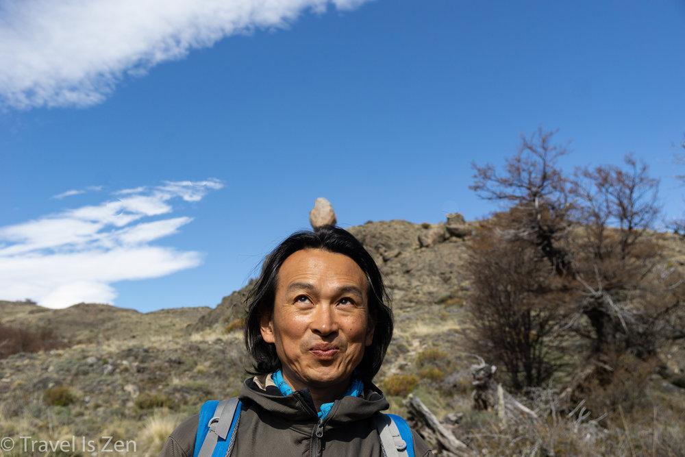 Patagonia Loma del Pliegue Tombado-3.jpg
