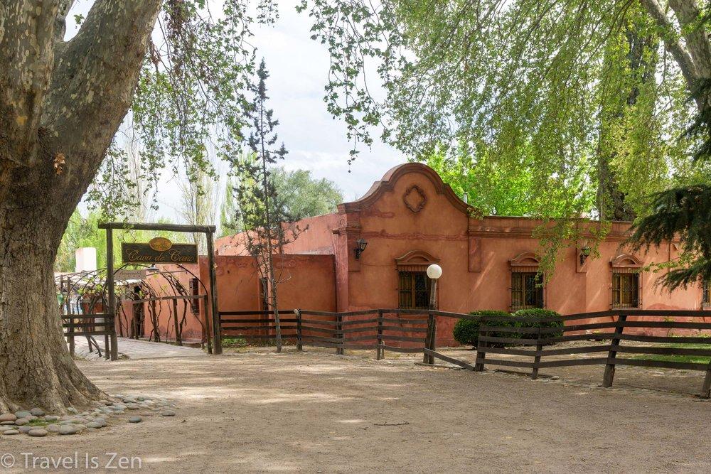 Mendoza-27.jpg