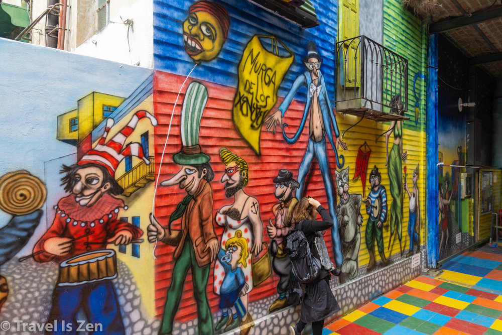 Buenos Aires La Boca-9.jpg