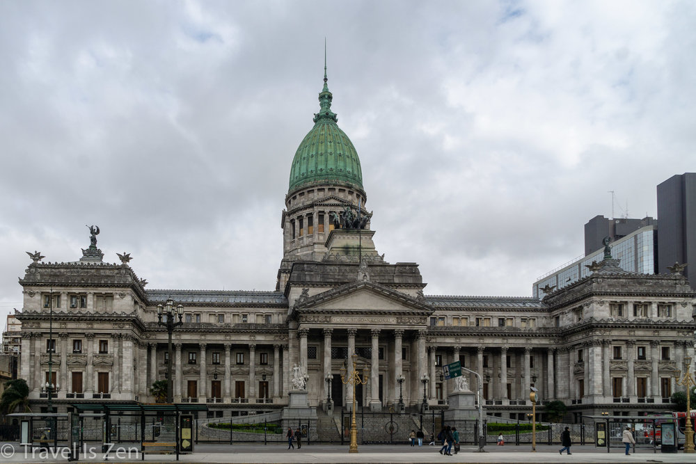 Buenos Aires-29.jpg