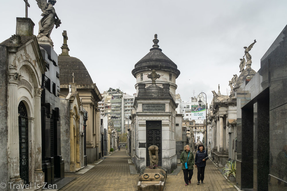 Buenos Aires-133.jpg