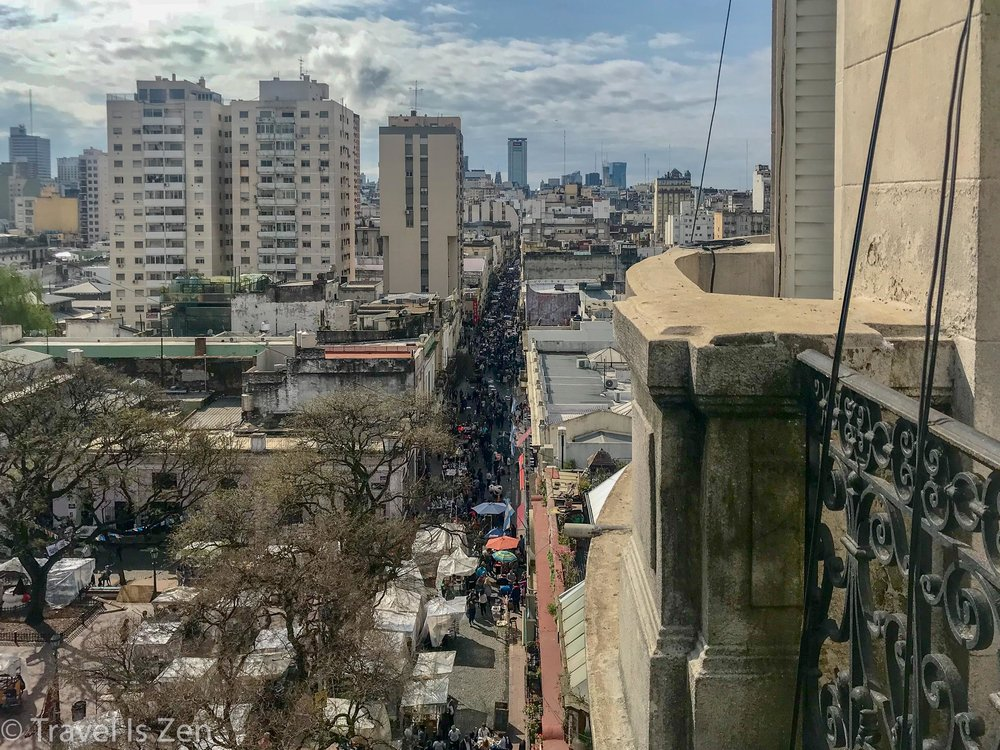 Buenos Aires-164.jpg