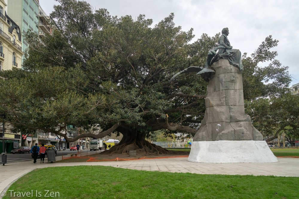 Buenos Aires-26.jpg