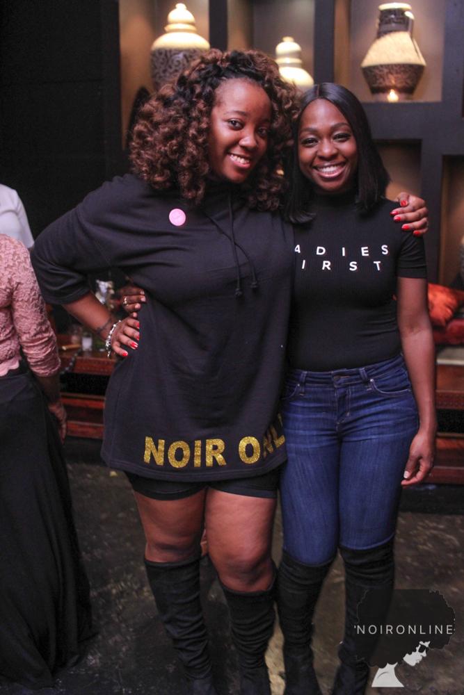NoirOnline Event_-66.jpg