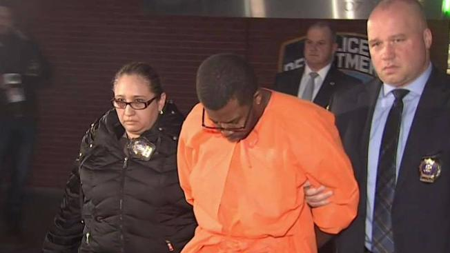 Stepfather_Charged_With_Murder_in_Death_of_NYC_Girl_NYPD.jpg