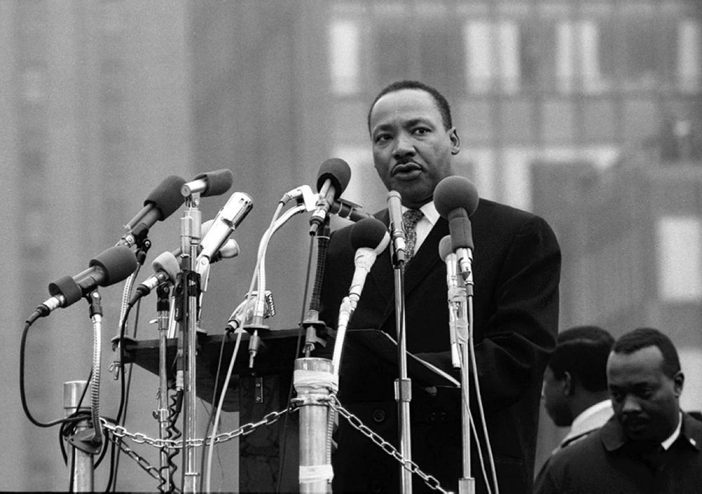 martin-luther-king-jr-1967.jpg