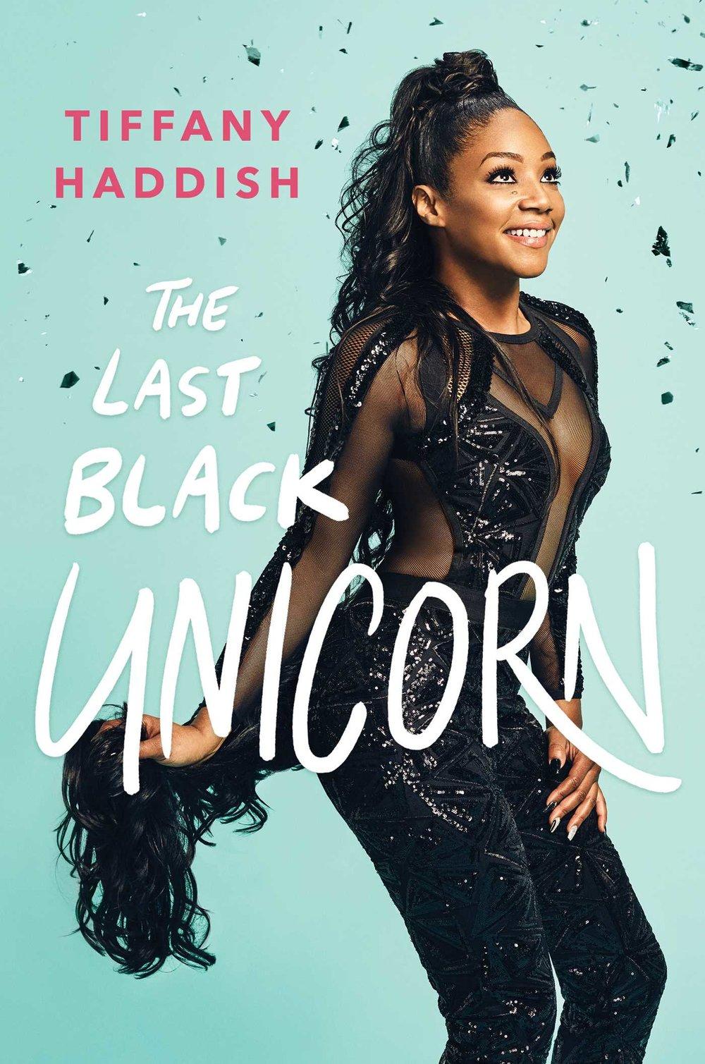 the-last-black-unicorn-9781501181825_hr.jpg