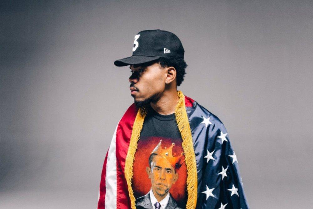 chance-the-rapper-justice-league-no-problems.jpg