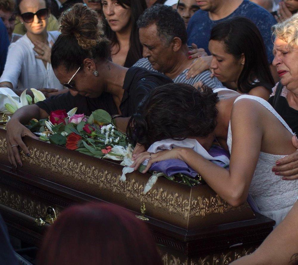 brazilian-councilwoman-marielle-franco-funeral.jpg