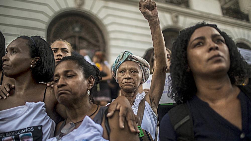 brazil-marielle-franco-assassination-politician-protest-death-rio-de-janeiro-mourn.jpg