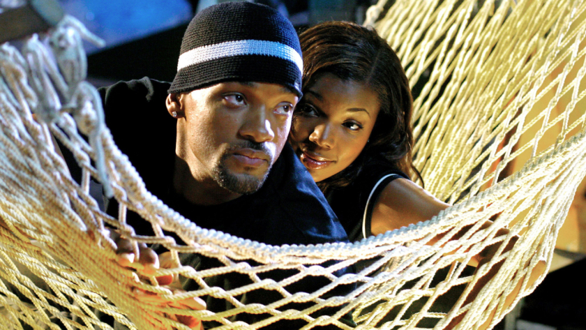 will-smith-and-gabrielle-union-in-bad-boys-ii.jpg