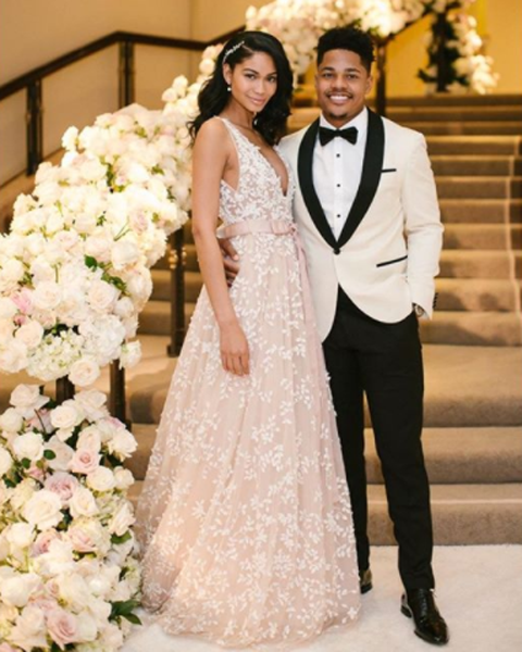 Chanel-Iman-and-Sterling-Shepard-lavish-wedding.png