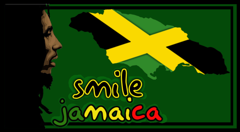 smile_jamaica_by_ganjahman.png