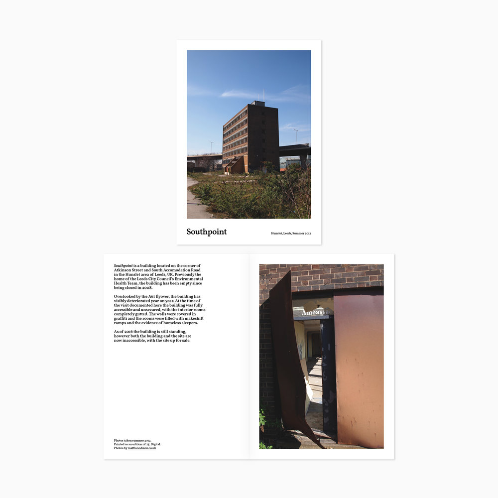 southpointzine_pages_1.jpg
