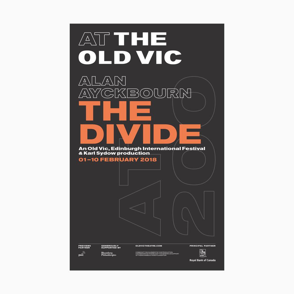 Divide_poster.jpg