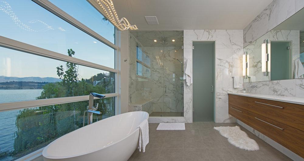 14-master bath - Copy.jpg