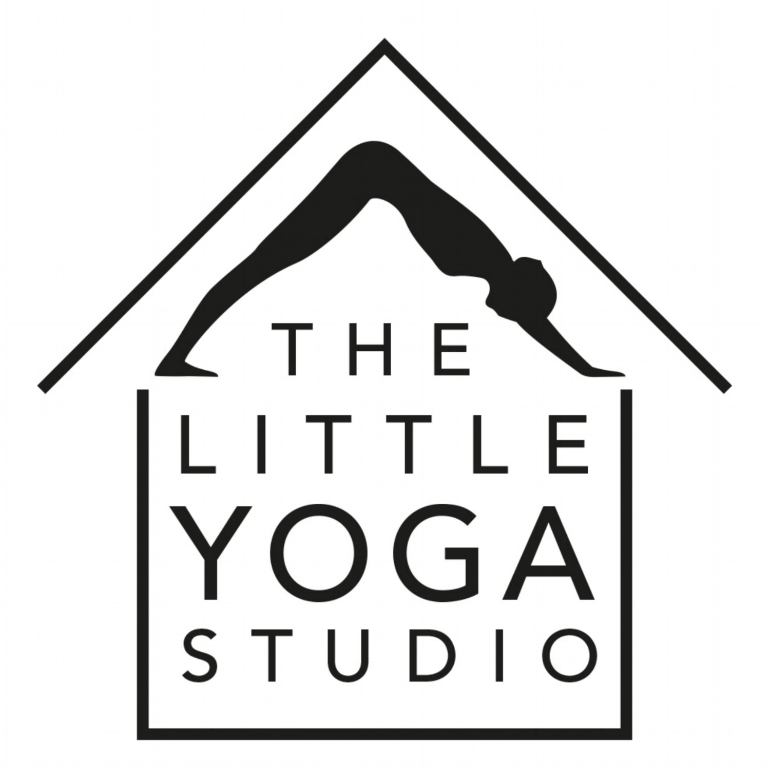 The Little Yoga Studio London