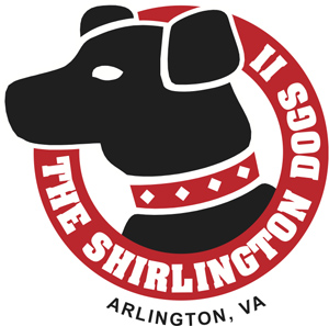 Shirlington Dogs II