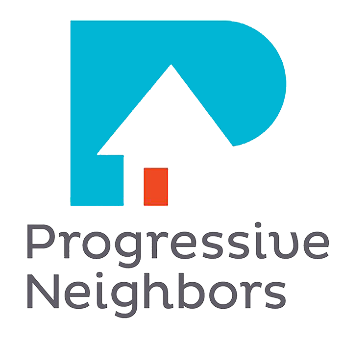 Progressive-Neighbors.png