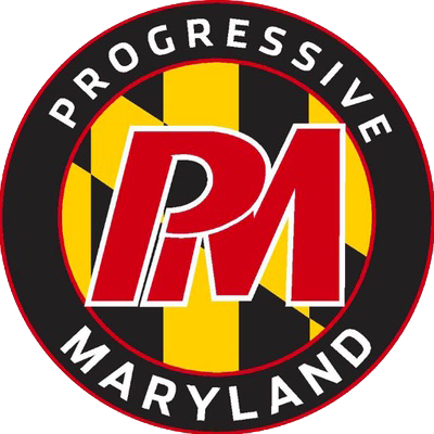 progressive+maryland+logo.png