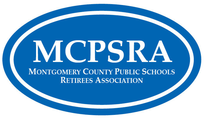 MCPSRA New Logo-4C (2).jpg