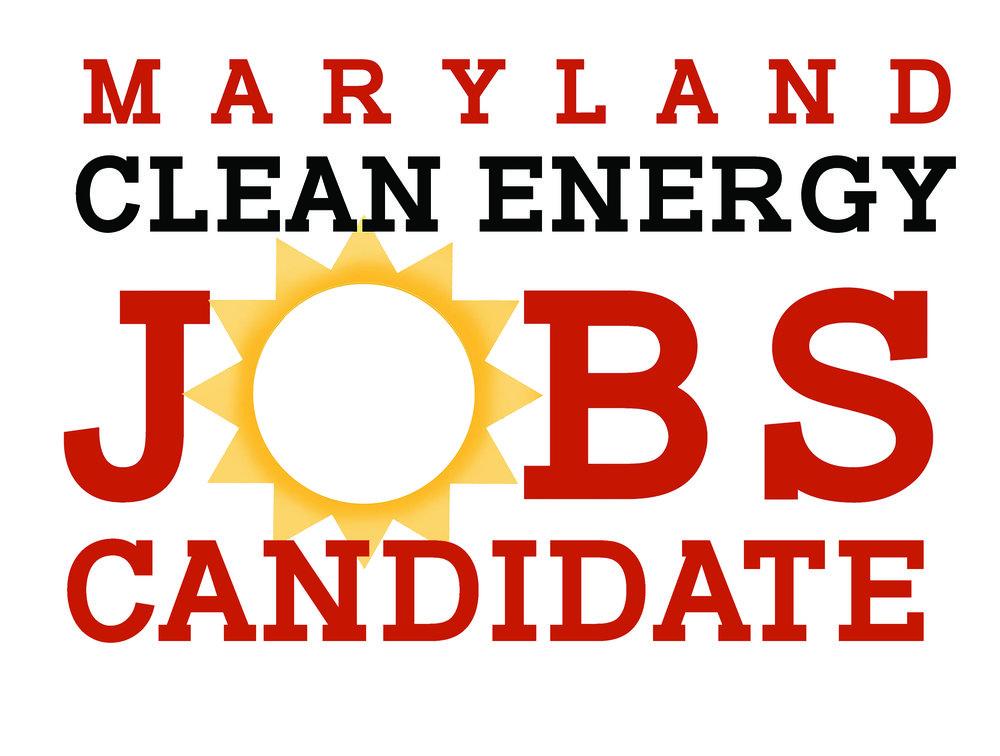 MCE Candidate Logo.jpg