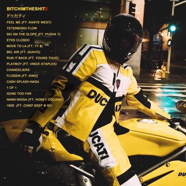 tyga-bitch-im-the-shit-2-mixtape.jpg